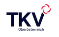 TKV Oberösterreich Gmbh & Co KG