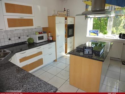 * Idyllisches Einfamilienhaus in zentraler Lage von Altenstadt*