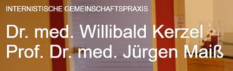 Intern. Gemeinschaftspraxis Dr. Kerzel / Prof. Dr. Maiß