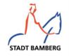 Stadt Bamberg