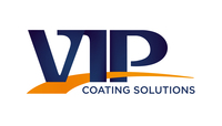 VIP Coatings Europe GmbH