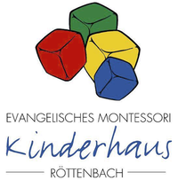 Evangelisches Montessori Kinderhaus