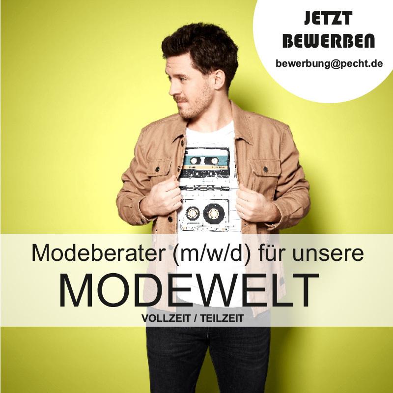 Modeberater Kopie.jpg