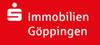 Fachpartner Gewerbe- und Wohnimmobilien GmbH