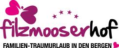 Familienhotel Filzmooserhof GmbH