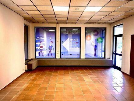 Büro,- oder Geschäftsraum in zentraler Lage von Albstadt-Tailfingen