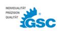 GSC Schwoerer GmbH
