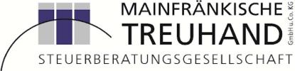 Mainfränkische Treuhand GmbH & Co. KG