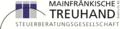 Mainfränkische Treuhand GmbH u. Co. KG