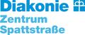 Diakonie Zentrum Spattstraße gemeinnützige GmbH