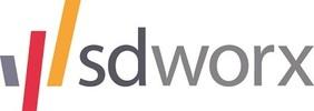 SD Worx Austria GmbH