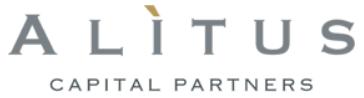 ALITUS Capital Partners GmbH