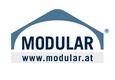 MODULAR Hallensysteme GmbH