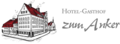 Hotel - Gasthof zum Anker