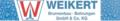 Weikert Brunnenbau-Bohrungen GmbH & Co.KG