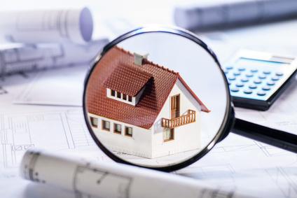 Kaufen - Investieren - Profitieren - Entwicklungsfähiges Mehrfamilienhaus in sehr guter Lage!