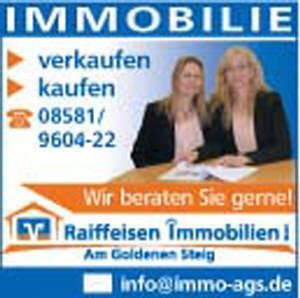 Sie wollen verkaufen? Wir suchen! Häuser, Wohnungen, Grundstücke, Sacherl