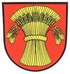 Gemeindeverwaltung Lottstetten