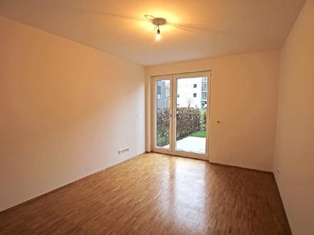 *Bereits 70% vermietet* - Mainz für Genießer - Ihr neues Zuhause