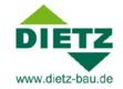 Dietz Baugesellschaft mbH & Co. KG