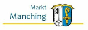 Markt Manching