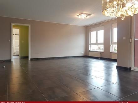 Für IHRE Großfamilie - Ein-/Zweifamilienhaus in Randenweiler