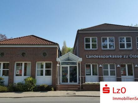 Ehemaliges LzO-Gebäude