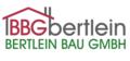 Bertlein Bau GmbH