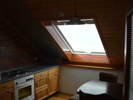 Einfamilienhaus mit zwei Einliegerwohnungen und Büro / Untervermietung möglich