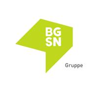 Die BGSN Gruppe