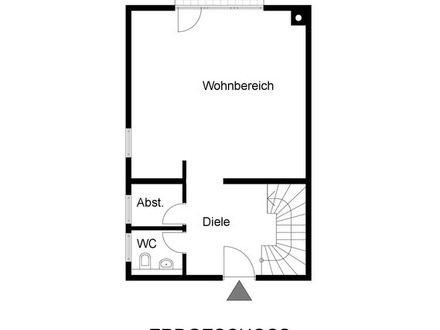 Kapitalanlage Provisionsfrei! Neuwertige Doppelhaushälfte als interessantes Investment