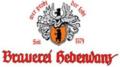 Brauerei Hebendanz GmbH