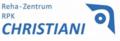 Reha-Zentrum CHRISTIANI RPK