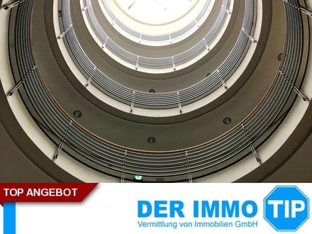Attraktive Bürofläche nahe Dresdener Innenstadt +++189 m² Friedrichstadt zur MIETE