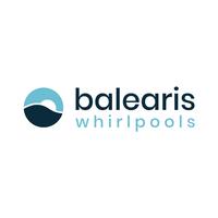 Balearis GmbH