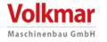 Maschinenbau Volkmar Maschinenbau GmbH