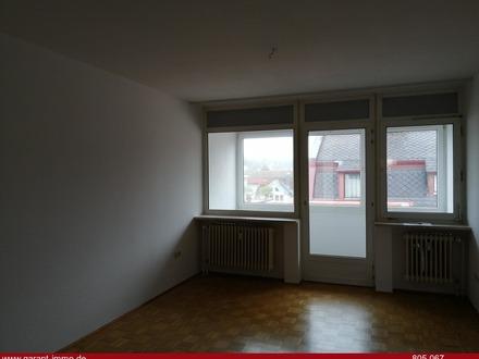 Schöne Eigentumswohnung für Studenten mitten in Passau!