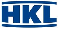 HKL Energieanlagen AG