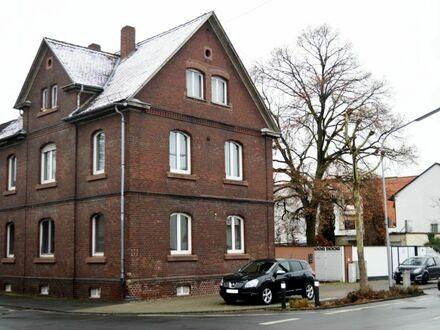 Stilvolles 2- bis 3-Familienhaus in zentraler Lage von Pfungstadt