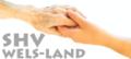 Sozialhilfeverband Wels-Land
