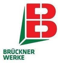 Brückner Werke KG