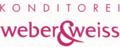 Weber & Weiss Konditorei