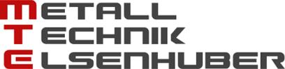 MTE Metalltechnik Elsenhuber GmbH