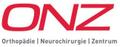 ONZ Gemeinschaftspraxis für Orthopädie und Unfallchirurgie