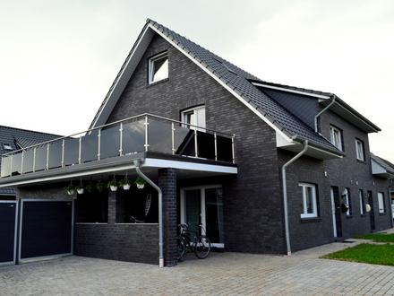 Emden: Höchster Wohnkomfort! Obj. 5292