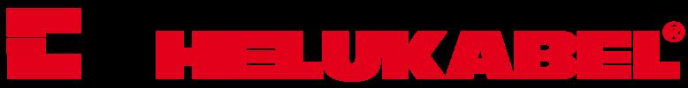 Helu Kabel GmbH
