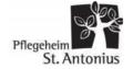 Pflegeheim St. Antonius