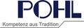 pohltec fassaden GmbH