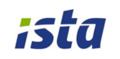 ista Österreich GmbH