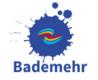 Bäder GmbH Neustadt